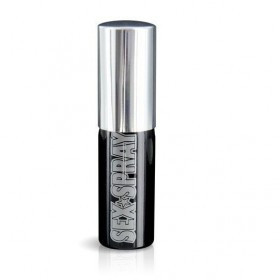 SEX SPRAY PERFUME DE FEROMONAS PARA HOMBRE 15ML