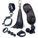 50 SOMBRAS DE GREY DARKER KINKY FUCKERY KINKY COUPLES KIT