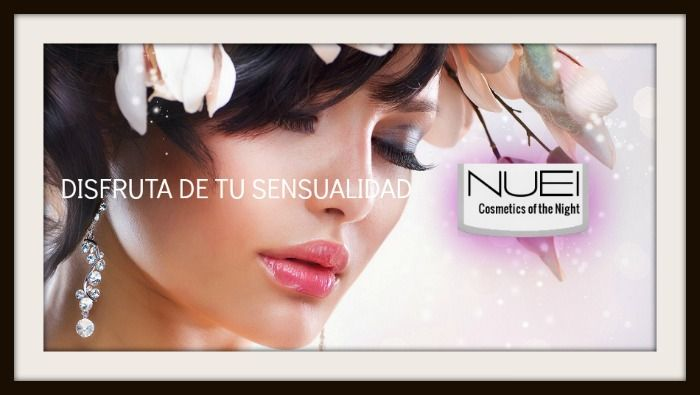 Cosmetica NUEI.jpg
