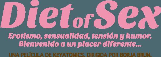 kit diet of sex